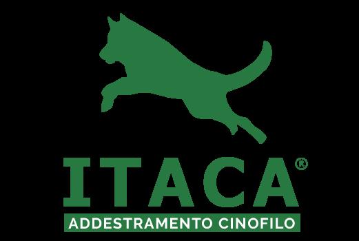 itaca_addestramento
